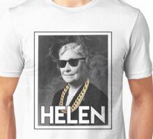 OG Helen  Unisex T-Shirt