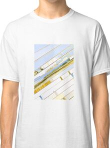 Echoes  Classic T-Shirt