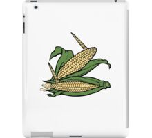 Uni-corns iPad Case/Skin