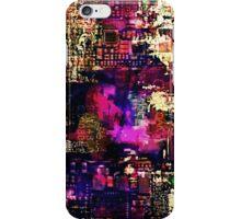 C10080 iPhone Case/Skin