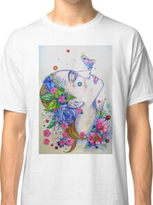 BREATH OF NATURE Classic T-Shirt