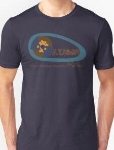 S.T.E.M education to S.T.E.A.M education T-Shirt