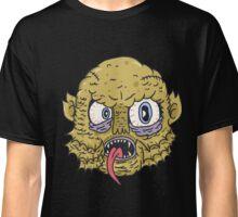 Lagoon Creature Classic T-Shirt