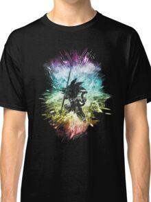 dragon storm Classic T-Shirt