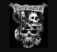 Blunt Trauma  Unisex T-Shirt