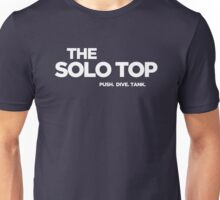 The Solo Top Unisex T-Shirt