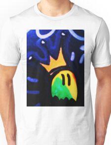 king duppy Unisex T-Shirt