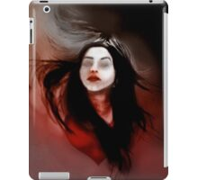 Blind love/I'll pull out my heart iPad Case/Skin
