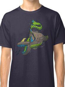 Riptide Classic T-Shirt