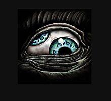 Tool Eye Unisex T-Shirt