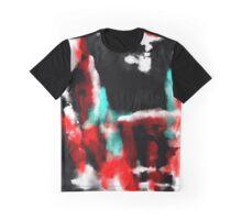 Lukewarm Graphic T-Shirt