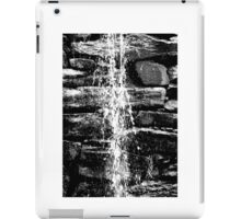 The Beauty of Water iPad Case/Skin