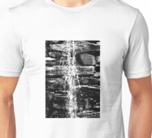 The Beauty of Water Unisex T-Shirt