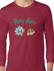 Ricky Martin T-Shirt