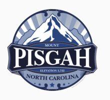 Mount Pisgah North Carolina by Carolina Swagger