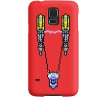 Now This is Podracing Samsung Galaxy Case/Skin