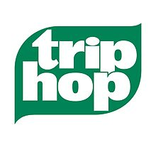 Trip Hop by ZedEx