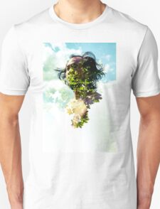 Life in Layers 1 T-Shirt
