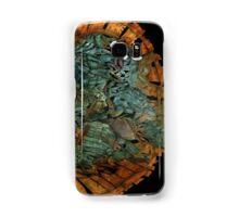 Crustacean's Lament- Phone Case Samsung Galaxy Case/Skin