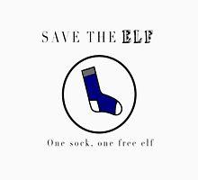Save the elf Unisex T-Shirt