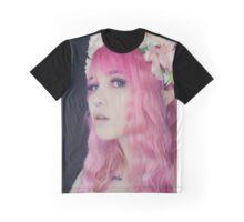 Elf Princess Graphic T-Shirt