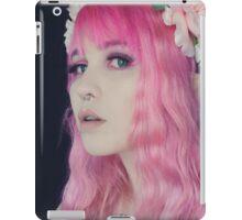 Elf Princess iPad Case/Skin