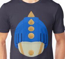 The Zipper Unisex T-Shirt