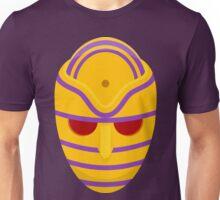 Gather Unisex T-Shirt