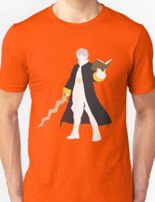 Robin Vector T-Shirt