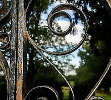 Morven Park, Leesburg by bmorejd