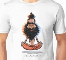 Relaxasan Unisex T-Shirt