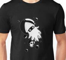 Blooper Bubbles ! Unisex T-Shirt