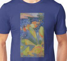 Sunny Laguna Unisex T-Shirt