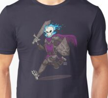 The Late Death Knight Unisex T-Shirt