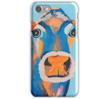 Cow Love iPhone Case/Skin