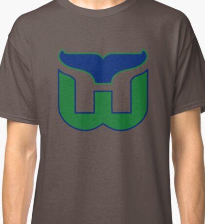 Whalers Classic T-Shirt