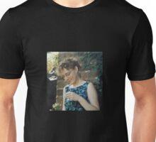 'Donna Williams' aged 36 Unisex T-Shirt