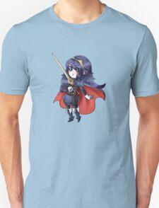 Chibi Lucina Unisex T-Shirt