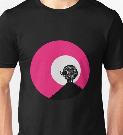 Lost Sheep Unisex T-Shirt