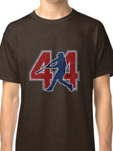 44 - Rizzo (vintage) Classic T-Shirt
