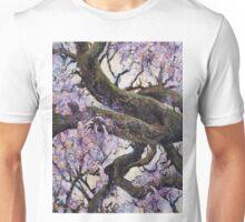November Sky Unisex T-Shirt