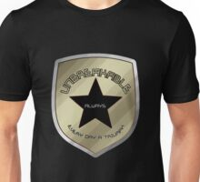 Every Day A Triumph Unisex T-Shirt