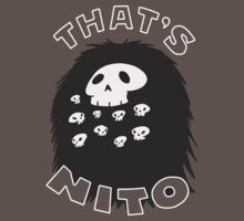 That's Nito by PrettyPenny