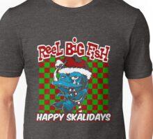 reel big fish Unisex T-Shirt