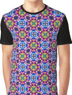 Summer Graphic T-Shirt