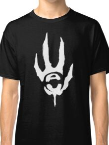 Didact's Hand Classic T-Shirt