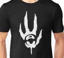Didact's Hand Unisex T-Shirt