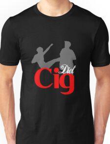 Diet Cig T-Shirt