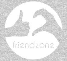 friendzone One Piece - Long Sleeve
