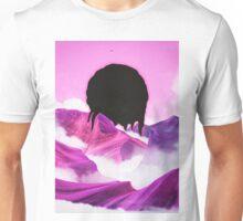 Bad News Unisex T-Shirt